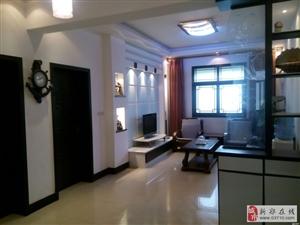 新郑市洧水路西段农机局对面三楼精装修学区房