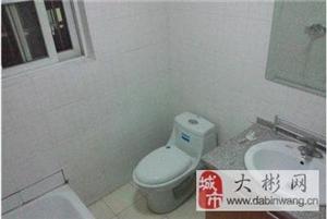 【出租】2室1�d1�l400元/月