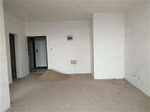 樱之新城1室1厅1卫33万元