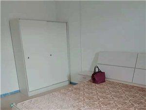 欧尚附近2室1厅1卫1000元/月