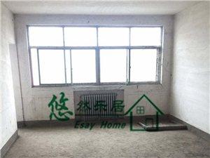 悠然房产急售三实小附近非顶楼大四室双气可按揭首付低