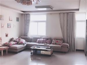 春天酒店后,家具家电齐全,楼层低。白菜价嘞!