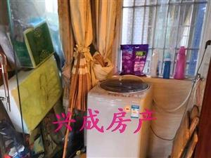 香山丽景3室2厅2卫1500元/月