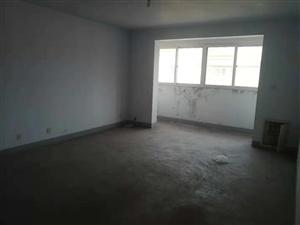 远航第一国际3室2厅2卫800元/月
