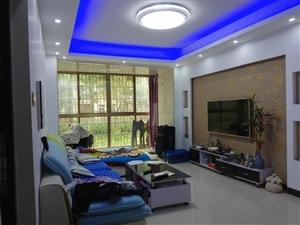 兆和万泉椰风2室2厅1卫75万元