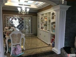 桂花园小区4室2厅2卫88万元