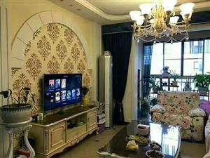 山台山3室2厅2卫68.8万元