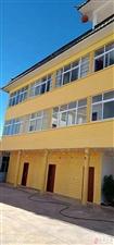 泸沽湖大道一标段新建医院对面十二套单间房屋出租