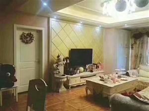 宁乡幸福里3室2厅2卫79万元