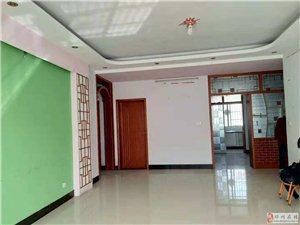 蓝湾嘉园6楼(送阁楼)3居室