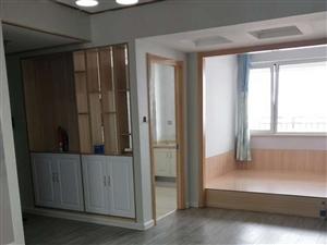 文峰片阳光城精装未住电梯19楼三室可做婚房可贷款
