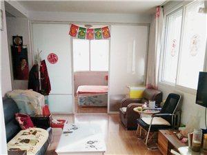 超值好房东盛山庄黄金3楼79平三室客厅带窗带小房