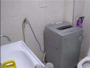 出租新郑市东方国际3室2厅套房