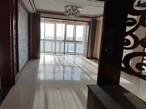 保盛龙城4室2厅2卫76万元