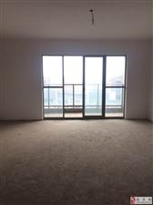 鑫城国际 四室两厅 视野开阔 单价才2614