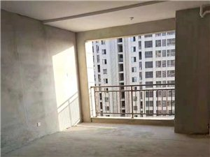 浍河欣城3室1厅1卫50万元