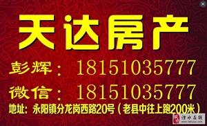锦绣家园4室1跃2毛坯235平265万