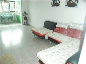 奥林新村5楼80平中装全带2室1厅1卫28万元