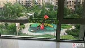 渤海锦绣城3室2厅2卫169万元