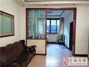 凤翔街学区房中装3室送三台空调仅售30.8万元