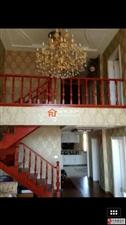 朝阳镇东方锦都3室2厅1卫85万元