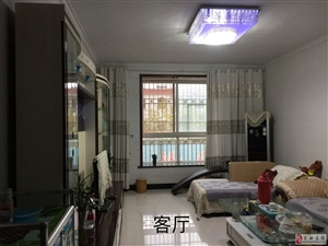 个人上官岗3室2厅2卫150平准新房