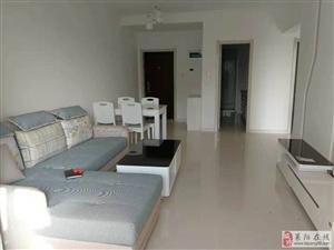 莱阳国际公馆2室2厅1卫首次出租2200元/月