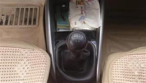 低价出售2014年的广汽传祺GS5