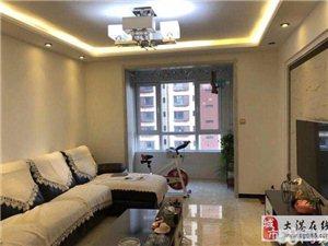 海邻园2室2厅1卫130万元