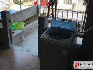 纪山镇郭店新农村精装修私房出售