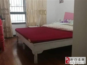 城区中福御园 3室2厅2卫 132平米