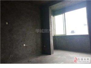 清水房 可自主装修 3室112平方  34.8万元