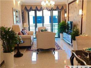 康安江城一期3室2厅2卫首付15万