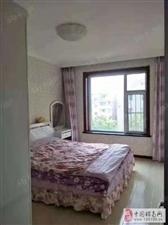 朝阳镇现代城3室1厅2卫50万元