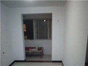 姚孟李鄉宦第一安置小區3室2廳2衛580元/月