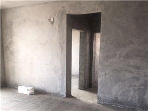 松桃希望城电梯毛坯2室1厅1卫27.2万元