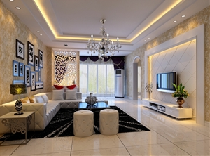 花半里2室2厅1卫130万元随时看房