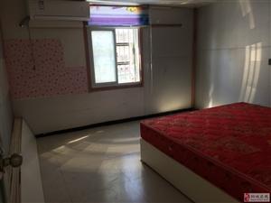 石河高中附近2室1厅1卫800元/月