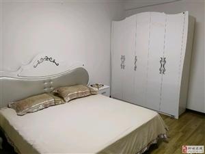 碧峰小区3室2厅1卫1000元/月