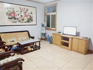 农学院精装地上室一楼116平单位福利房无公摊
