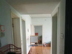 京博花苑3室2厅1卫108万元