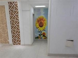 花园新城3室2厅2卫150万元