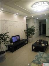 龙湖壹号3室2厅2卫40万元