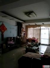 县城中心精装江景三房价格优惠!