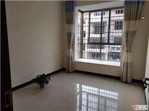香山嘉苑4室2厅2卫60.8万元