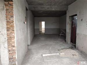 盛德园小区3室2厅2卫49.8万元