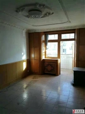 建安里两室两厅一卫简单装修