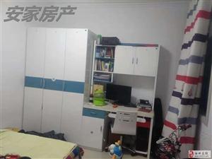 凤凰城3室2厅1卫55万元精装修拎包入住