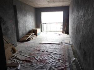 世纪华府3室2厅2卫33.8万元
