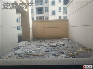 东悦城大洋房超大空间送大地下室大花园